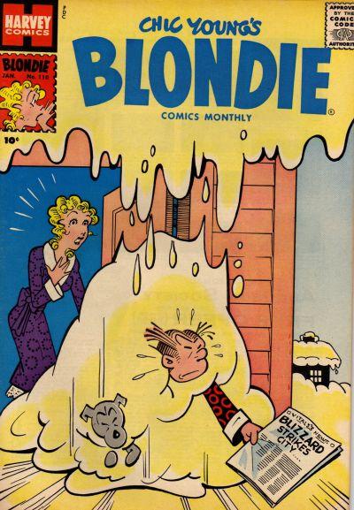 blondie110.jpg
