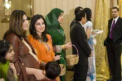 IMG_3746 (Sully Syed) Tags: wedding tamron2875mm