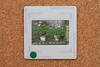 geraniums (Leo Reynolds) Tags: photoshop leol30random kodak kodachrome slide 35mmslide 35mm geranium canon eos 30d 0017sec f5 iso400 33mm 0ev grouputata xtexturedx xleol30x spoof hpexif xratio3x2x xx2008xx