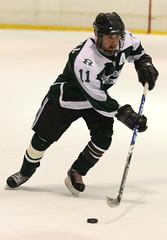 J.Mandell.04 (DiGiacobbe Photog) Tags: hockey mandell ridley