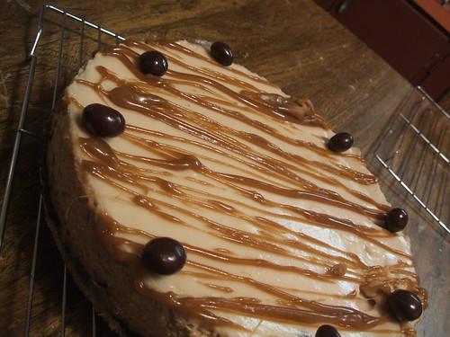 caramelmacchiatocheesecake1