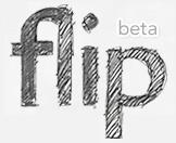 fliplogo