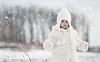 snow white (mylaphotography) Tags: winter snow bokeh snowwhite fairytalephotography
