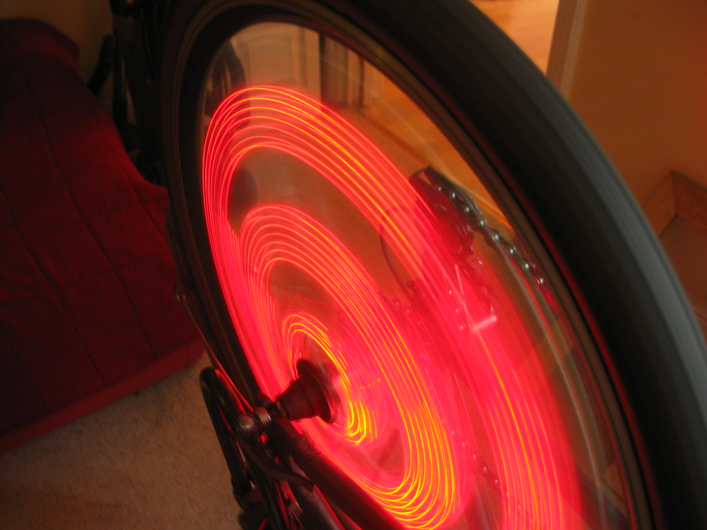 bicicleta.luz