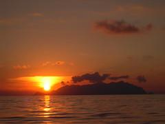 Favignana (9) (Egadi Islands) Tags: favignana egadi