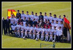"Burgos SegundaB 2007-2008 <a style=""margin-left:10px; font-size:0.8em;"" href=""http://www.flickr.com/photos/23459935@N06/2257851437/"" target=""_blank"">@flickr</a>"