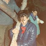 Pascua 1989