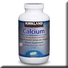 kirkland_calcium_enlarge