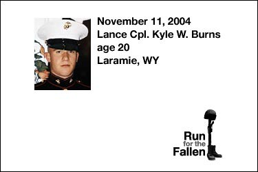 1175-Kyle-W-Burns
