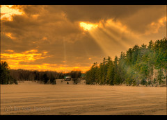 The Cabin (Cottage Gal ==> ruthstensonphotography.com) Tags: light sunset snow ice evening spring fishing cabin dusk retreat sunrays soe goldenlight themoulinrouge naturesfinest fpc blueribbonwinner firstquality passionphotography fineartphotos mywinners platinumphoto anawesomeshot amazingshots goldenphotographer diamondclassphotographer excellentphotographerawards theunforgettablepictures onlythebestare excapture proudshopper theperfectphotographer thegardenofzen theroadtoheaven thegoldendreams goldstaraward worldtrekker spiritofphotography ourmasterpieces thegoldproject flickrbestpics qualitypixels llovemypics