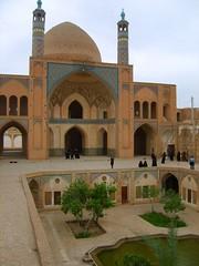 S5000817 (Kurosh2008) Tags: iran kashan 2007