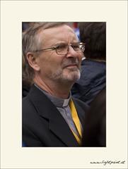 2007_DVD013_Papstbesuch_0075 (Michael Scharf) Tags: wien portrt 2007 papst mariazell benediktxvi papstbesuch papstinsterreich