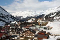 IMG_2745.JPG (IMiNG@CHE) Tags: alps alpes austria tirol sterreich alpen obergurgl tryol