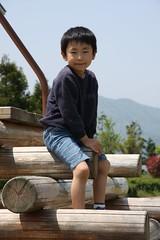 Ryotaro (2)