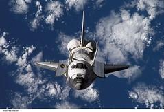 Rodolfo Neri Vela fue el primer astronauta en la historia de México y el segundo de latinoamérica. Tripuló el Transbordador Espacial Atlantis durante la Misión STS-61-B del 26 de noviembre al 3 de diciembre de 1985.Primer Astronauta Mexicano de Agencia Es (cosme007mty) Tags: en 3 méxico del mexicana de la al y 26 el nasa atlantis noviembre fue mexicanos unam primer vela mexicano historia neri diciembre segundo rodolfo espacial astronauta durante sct misión agencia transbordador satélites latinoamérica satmex aexa sts61b 1985primer tripuló