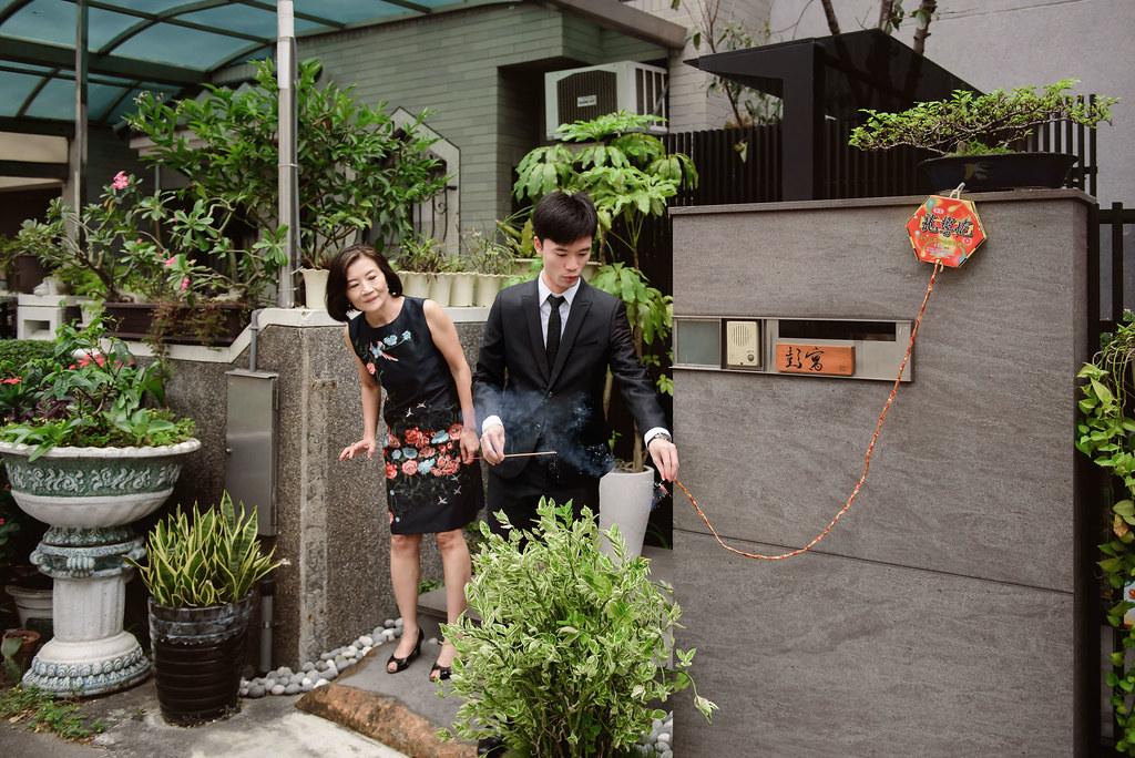 大億麗緻酒店, 大億麗緻婚宴, 大億麗緻婚攝, 台南婚攝, 守恆婚攝, 婚禮攝影, 婚攝, 婚攝小寶團隊, 婚攝推薦-11
