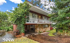 19 McCallum Avenue, East Ryde NSW