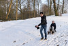 DSQ_7864.jpg (guus.surtel) Tags: sneeuwpret