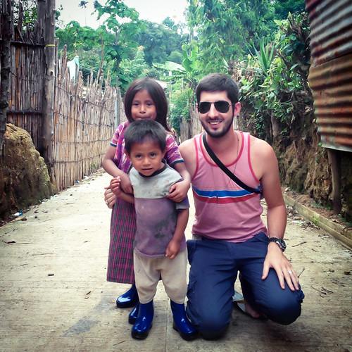 Guatemala June 2012-05