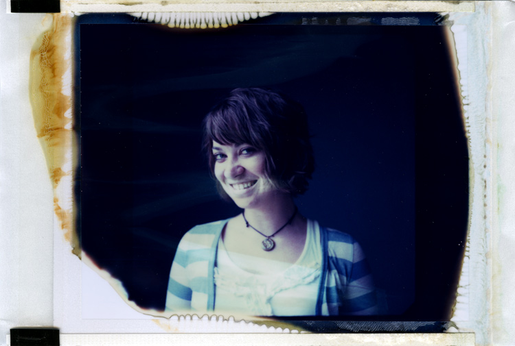 Image of Expired Jessiroid