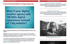 A New Business Model for Digital Agencies_1242570032019