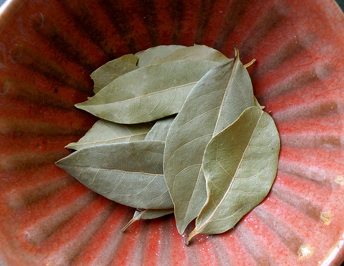 MF Bay Leaves