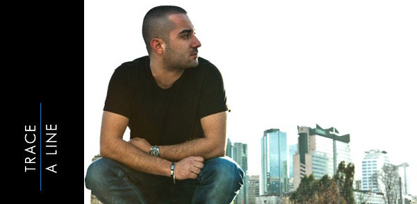 (TAL045) Joseph Capriati (Image hosted at FlickR)
