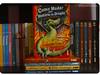 Ganhei da Intrínseca o/ (Mirtes Agda) Tags: book books série twiiter intrínseca comotreinarseudragão livrosganhei soluçospantosicusstrondusiii