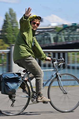 People on Bikes - Waterfront-30-30