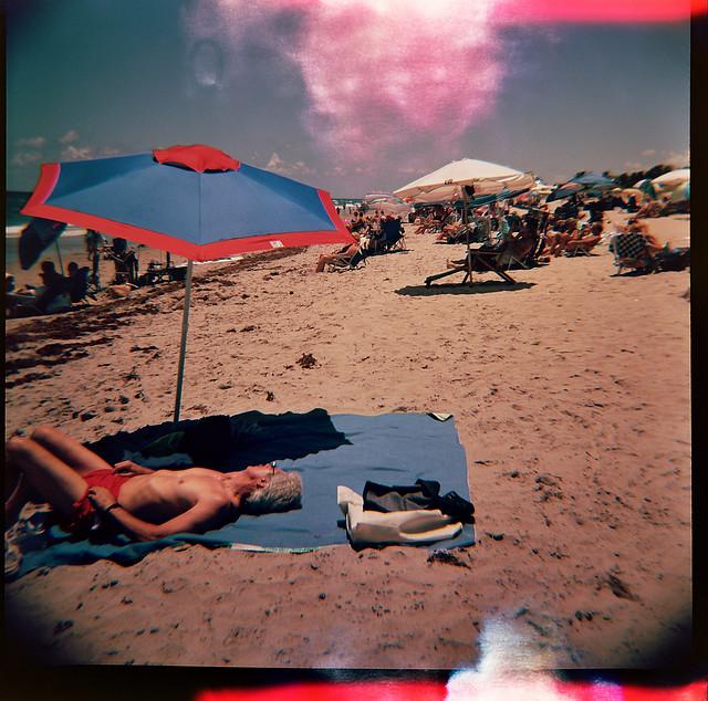 beach_diana09