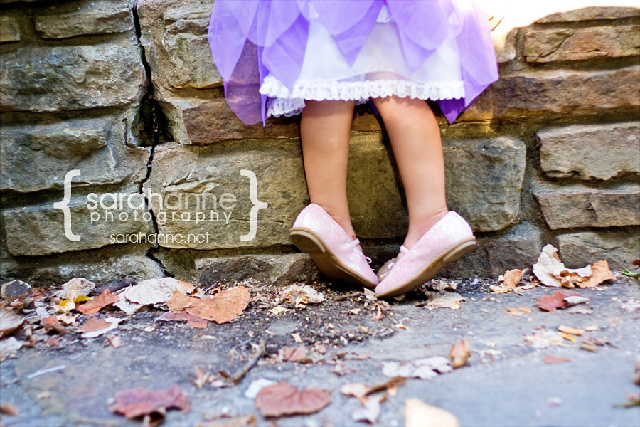 5818336113 79e8c9bfbd b Fort Worth Dallas Fairytale Photography