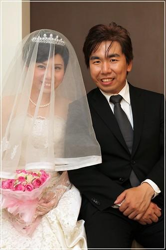 Lobby's wedding_26