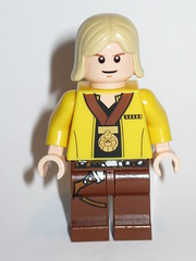 lego 2853508 1 luke skywalker - celebration luke star wars a new hope star wars lego minifigure from star wars lego a visual dictionary book first edition 2009 (tjparkside) Tags: from new simon by hope star book published with lego 1st luke first mini medal celebration dk figure sw wars visual limited edition figures 2009 dictionary exclusive isbn skywalker minifigure kindersley dorling ceremory beercroft isbn9781405347471 9781405347471