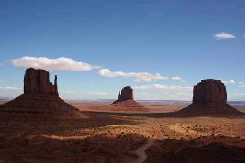 2007-10-05_06_monument valley