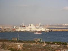 DSCN2571 (L-Aħrax tal-Għajn, Malta) Photo