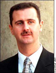 Bashar_Assad 