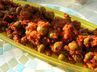 olives de patricia.jpg