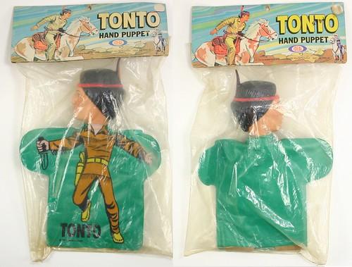 loneranger_tontopuppet