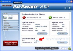 AdAware2007-1