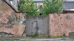 Tallinn 10