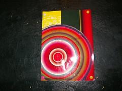 P1090167