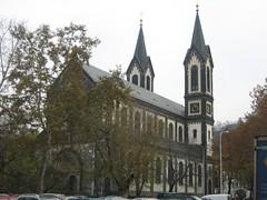 IMG_4117 (Karlín, Hlavní Mesto Praha, Czech Republic) Photo