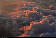 Let There Be Love (CarloAlessioCozzolino) Tags: travel sunset sky clouds tramonto nuvole song oasis cielo viaggio breathtaking naturalmente blueribbonwinner canzone lettherebelove goldenmix pisacagliari