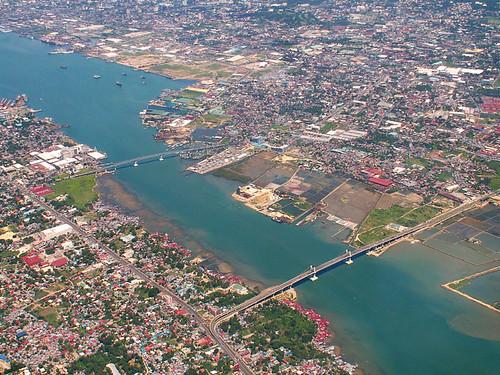 Spectacular Metro Cebu