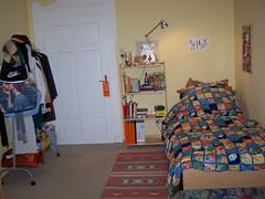 Mein Traumzimmer (Isté) Tags: zimmer johansen stefanie traum