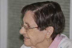 Granny P