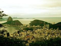 Rio de Janeiro, Brazil, nov.07