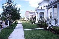 more development to say yes to, in Florida