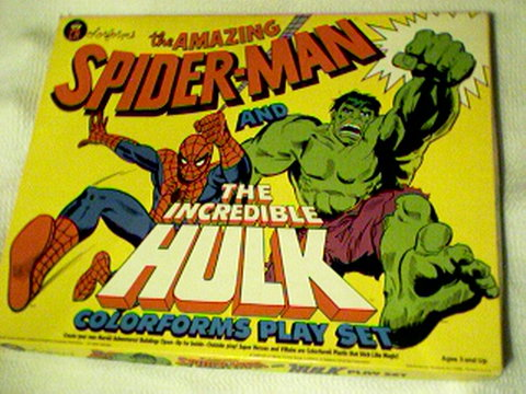 msh_spideyhulkcolorforms.jpg