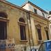 Procura della Repubblica Pisa ex Istituto d' Arte